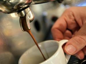 espresso-shot-thick-crema