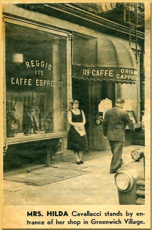 Espresso_bar_Anglia_Cafegiicupedigree