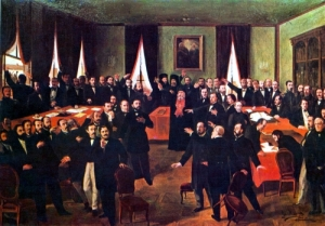 Unirea_24_ianuarie_1859