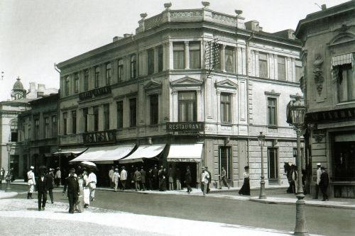 Casa_capsa_1900