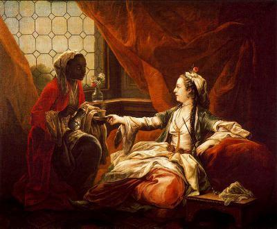 charles_van_loo_madame_de_pompadour_1747