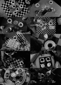 Coffee_and_Cigarettes