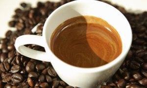 ceasca_Cafea