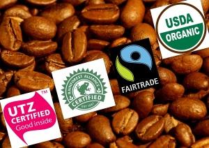 Standarde_Certificare_Cafea_Cafegiicupedigree