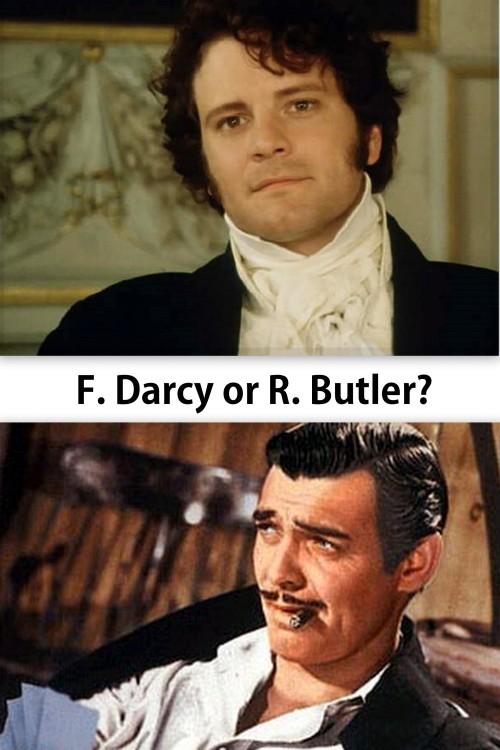 Darcy_Vs_Butler